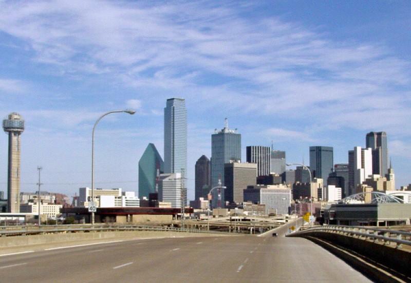 Dallas (Texas)