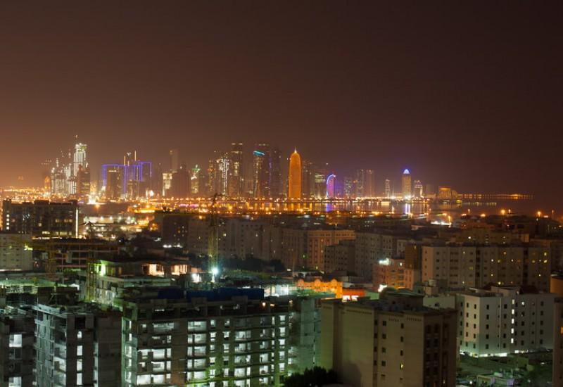 Doha (Qatar)