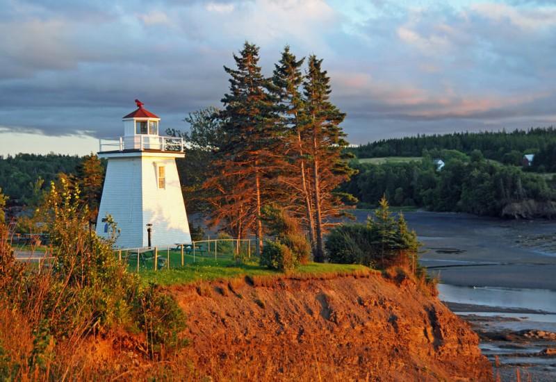 Halifax (Nouvelle Ecosse)