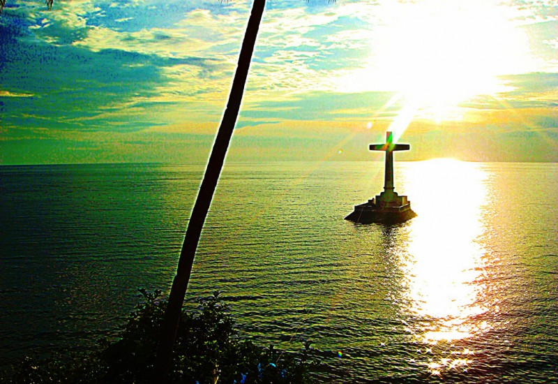 île de Mindanao (Dabaw)