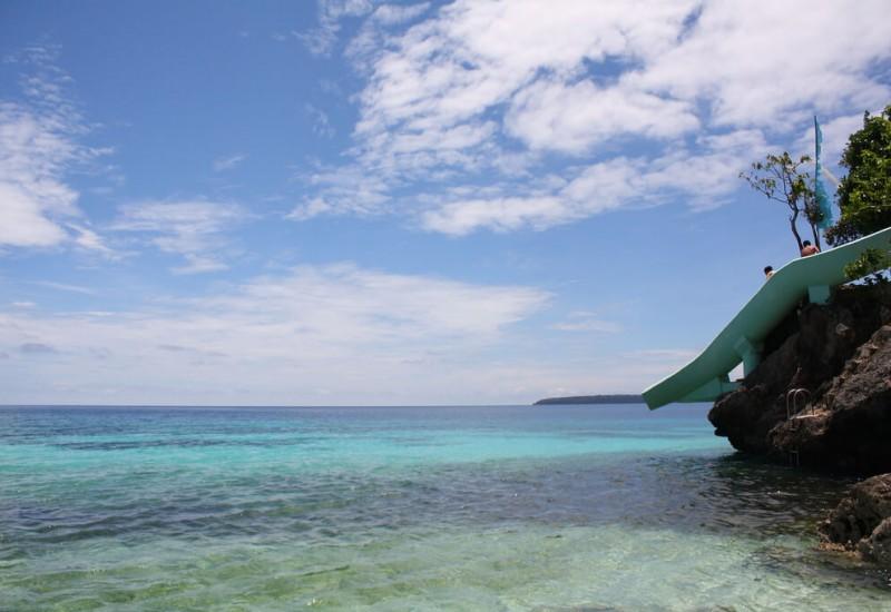 Cebu (îles des Visayas)