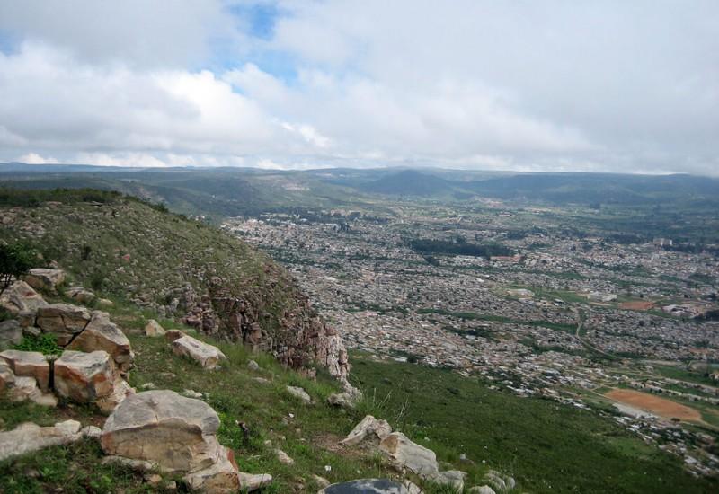 Lubango