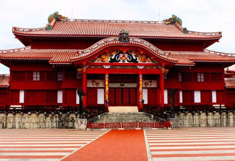 Naha (Okinawa)