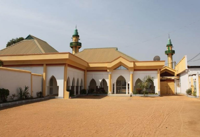 Ngaoundéré