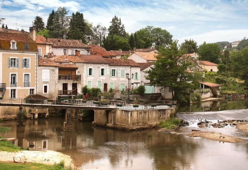 Périgord - Dordogne