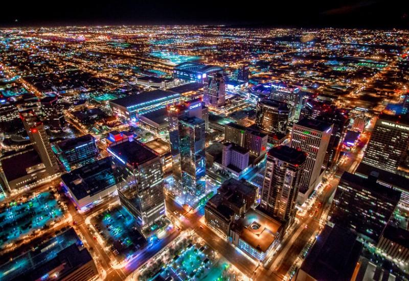 Phoenix (Arizona)