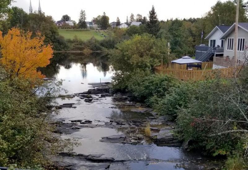Rivière-Saint-Paul