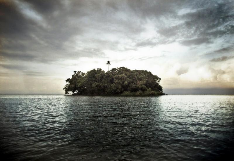 Les îles Solentiname
