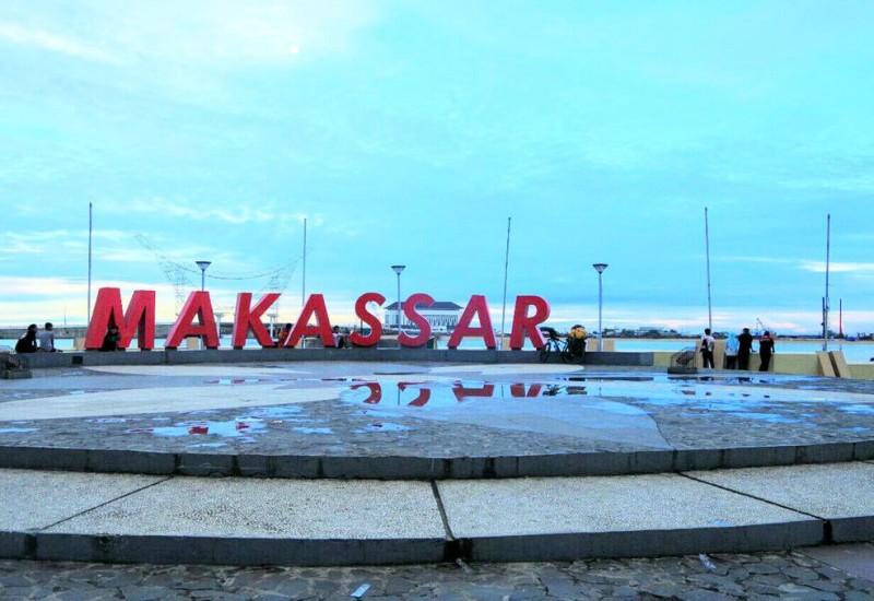 Sulawesi/Célèbes (Makassar)