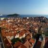 Quand partir en Croatie