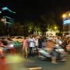 Quand partir à Ho Chi Minh Ville
