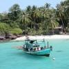 Quand partir à l'île de Phu Quoc (Koh Trol)