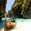 Quand partir à Phuket