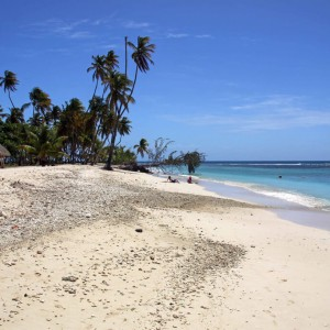 Trinité-et-Tobago