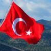 Quand partir en Turquie
