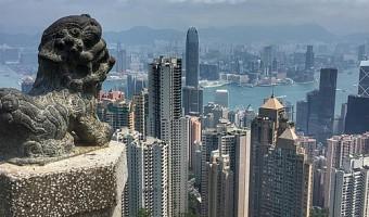 meilleur site de rencontres en ligne à Hong Kong