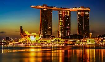 Dating événement Singapour Zedd renards datant