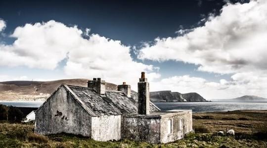 Les 5 choses à savoir absolument avant de partir en Irlande