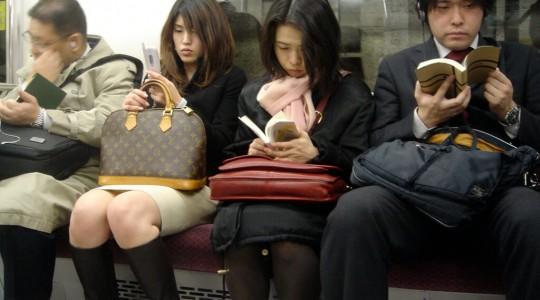 Des mots de japonais facile à retenir pour voyager au Japon sans difficulté