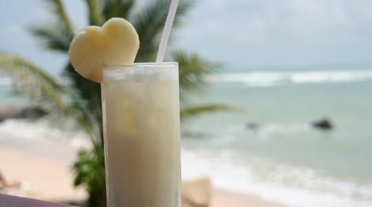 Partir en Thaïlande l'été en Juillet-Août : est-ce une bonne idée ?