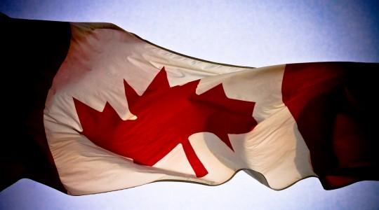 Où & Quand partir dans l'ouest canadien : les meilleures périodes état par état