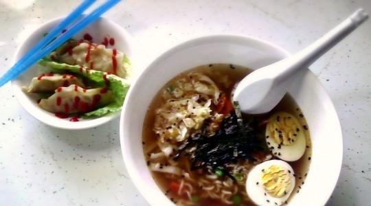 Les ramen : tout savoir sur ce plat mythique japonais, où en déguster de bons à Paris et à Tokyo ?