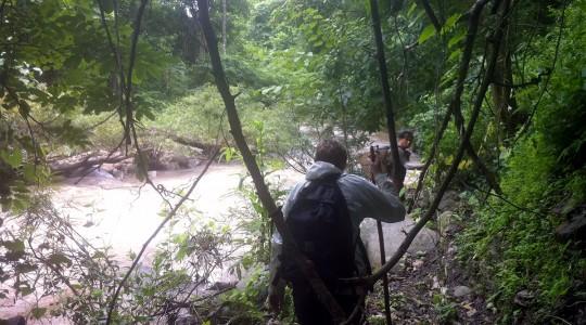 Trek Chiang Maï : Une alternative aux treks ultras touristiques