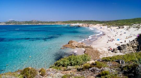 Que visiter en Sardaigne ? Les conseils d'un enfant de l'île.