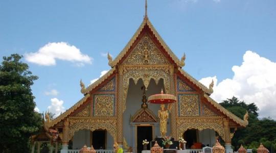 Quelle est la ville la moins cher pour s'installer en Thaïlande ?