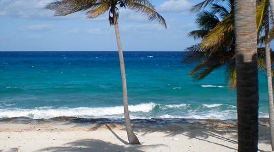 Voyage à Cuba : mon itinéraire de 15 jours dans le nord de l'île