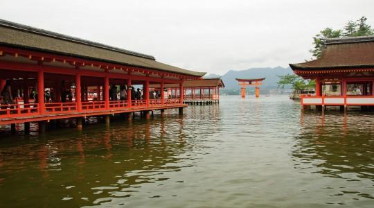 Mes Astuces Pour Dépenser Moins D'Argent Pendant Un Voyage Au Japon