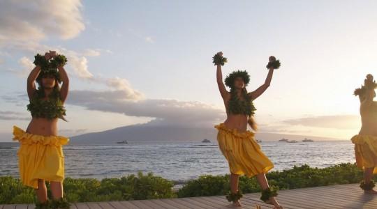 Honolulu et Lahaina, les escales phares des croisières à Hawaï