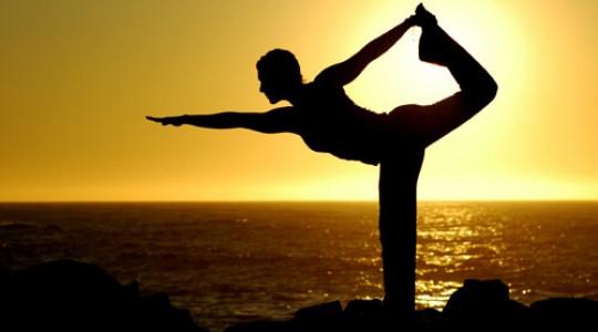 Où faire un stage de Yoga en Inde, en dehors des sentiers battus ?