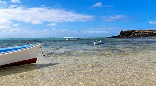 La Réunion, l'île Maurice ou Rodrigues : sur quelle île des Mascareignes partir ?