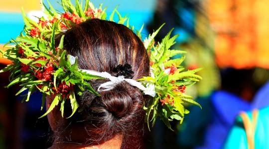 Voyage en Polynésie française chez l'habitant : C'est possible et On vous dit tout !