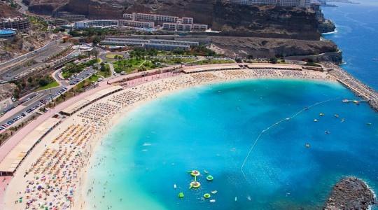 Canaries : découvrez quelle île choisiren fonction de vos attentes