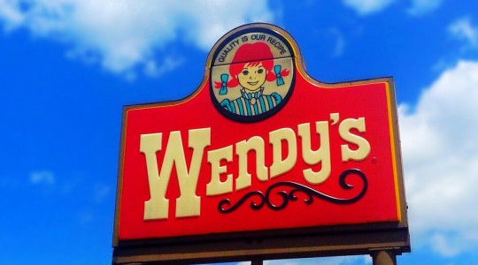 Les meilleures chaînes de fast-food aux États-Unis