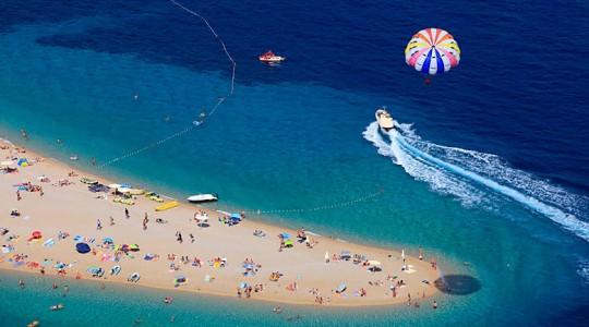 Où partir : Brac, Hvar, Korcula ou Mljet – Trouvez l'île en Croatie qui vous convient !