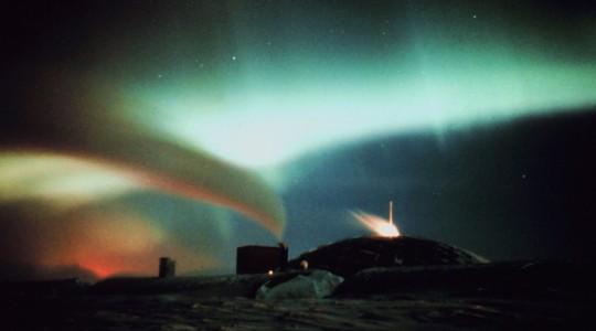 Découvrez où et quand être certain d'observer une aurore australe : Nouvelle-Zélande, Tasmanie, Argentine, Chili et Antarctique