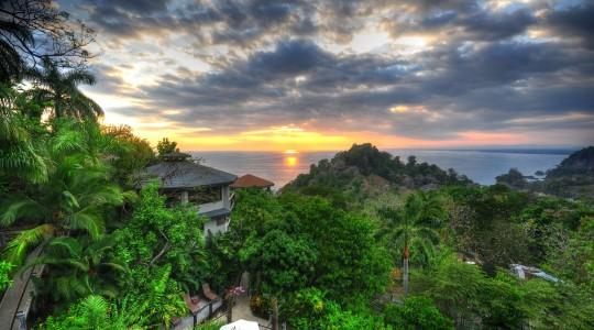 Nos 10 meilleurs treks et randonnées au Costa Rica