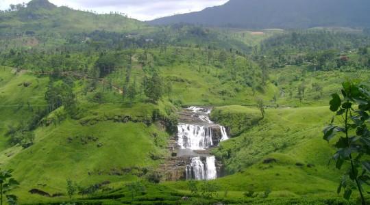 Visiter ou ne pas visiter le Sri Lanka pendant la mousson… Telle est la question !
