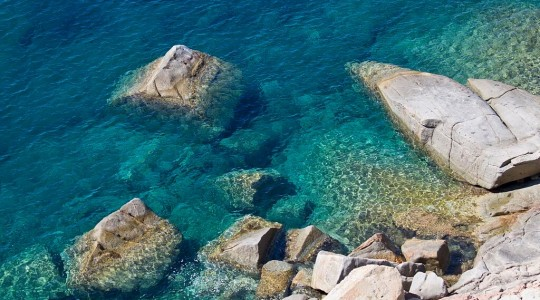 Sardaigne ou Corse : où partir en vacances ? Le comparatif