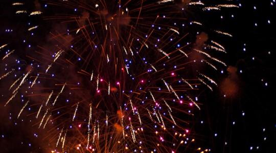 Nouvel An à Amsterdam : où aller et que faire pour une fête réussie ?