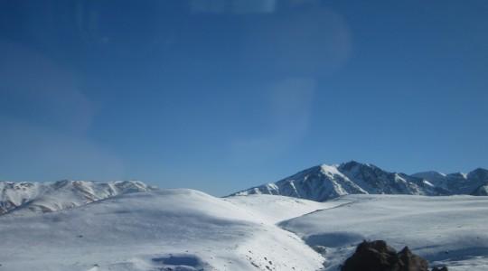 Où et quand faire du ski au Chili ? Les stations et la saison