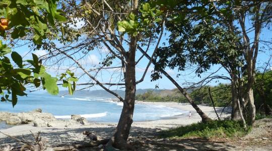 Montezuma ou le paradis au Costa Rica