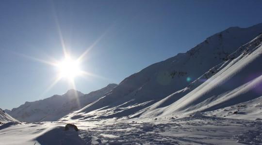 Où et quand faire du ski en Argentine ? Les stations et la saison