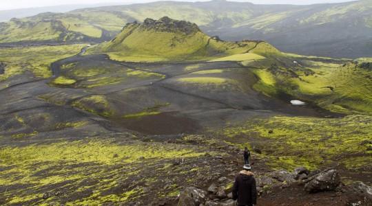 11 astuces pour voyager pour pas cher en Islande