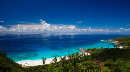 Que faire aux Seychelles : nos idées nature, sport et culture