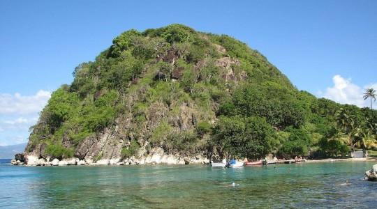 Le budget à prévoir pour voyager en Guadeloupe