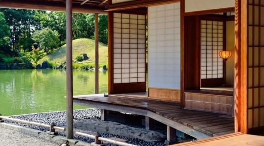 Tremblement de terre au Japon : faut-il avoir peur de partir au Japon ?